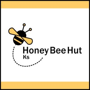 Honey Bee Hut KS